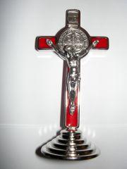 Stand-Benediktuskreuz